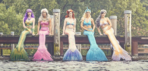 Silicone-mermaid-tails-for-sale-at-Mermaid-Kat-Shop